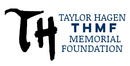 Taylor Hagen Memorial Foundation